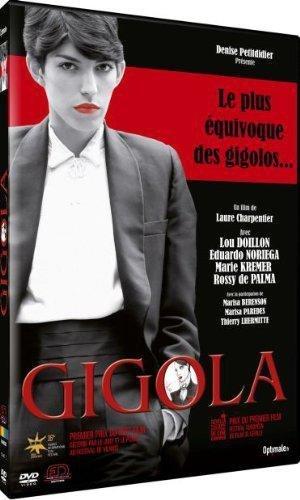 Bild von Gigola [FR Import]