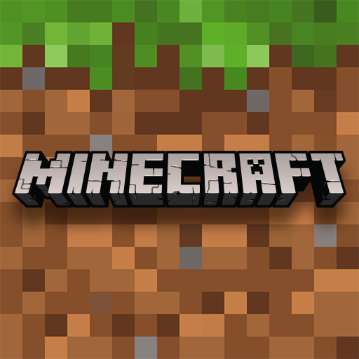 Minecraft for Fire TV