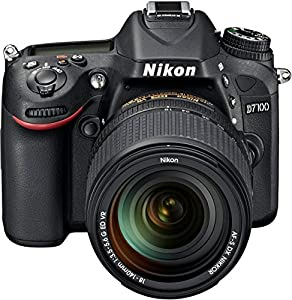 di Nikon(76)Acquista: EUR 979,002 nuovo e usatodaEUR 729,99