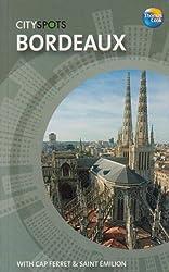 Bordeaux (CitySpots)