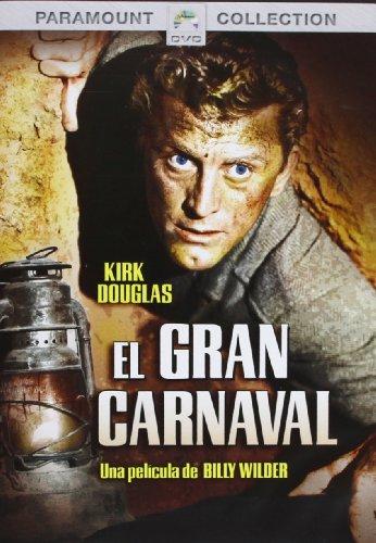 el-gran-carnaval-dvd