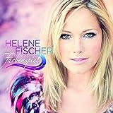 Farbenspiel by Helene Fischer (2013-05-04)
