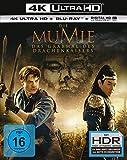 Die Mumie Das Grabmal kostenlos online stream