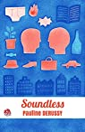 Soundless par Derussy