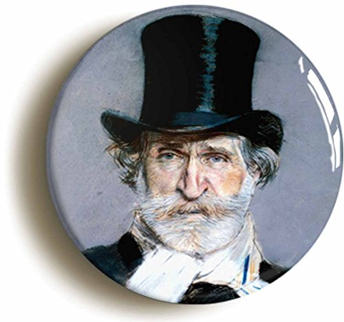 giuseppe-verdi-badge-button-pin-size-is-1inch-25mm-diameter-classical-opera