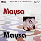 Maysa (Original Album Plus Bonus Tracks, 1957)