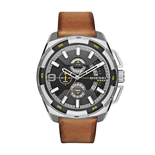 diesel-montre-homme-dz4393