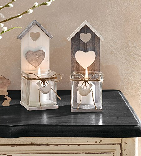 frank-flechtwaren-tea-light-candle-holders-bird-house-set-of-2