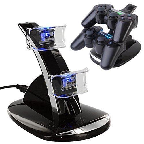 konky-ps4-ps4-slim-pro-console-charging-dock-stand-dual-fast-charger-cradle-station-accessory-with-l
