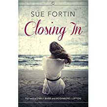 By Sue Fortin Closing In [Paperback]