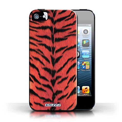 coque-de-stuff4-coque-pour-apple-iphone-5-5s-loup-bleu-design-motif-animaux-aztec-collection