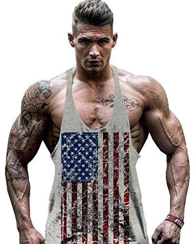 clzgym-mens-america-flag-athletic-tank-top-grey-xl