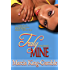 Truly Mine (Reunion Book 1)