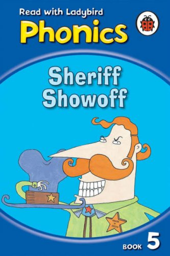 sheriff-showoff-phonics