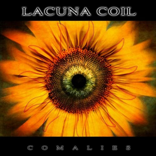 Comalies-Ltd Deluxe Edition