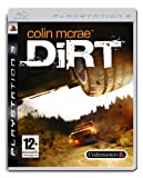 Cheapest Colin McRae: Dirt on PlayStation 3