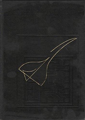 Encyclopdie des sciences industrielles Quillet : Gnralits, applications