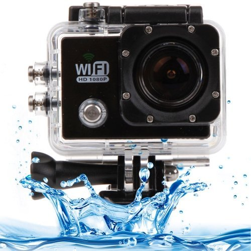 underwater-waterproof-housing-bolso-funda-protectora-kits-para-sjcam-sj6000-sj6000wifi
