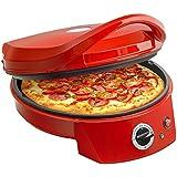 Bestron APZ400 Four à Pizza