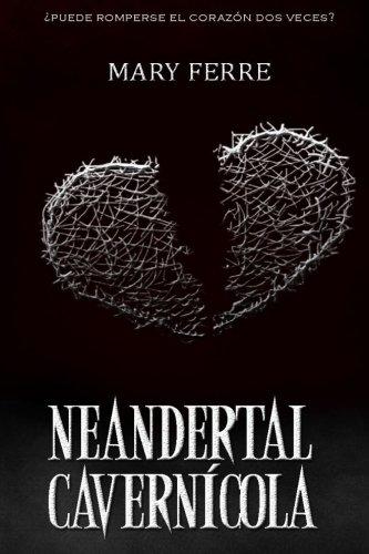Neandertal Cavernicola