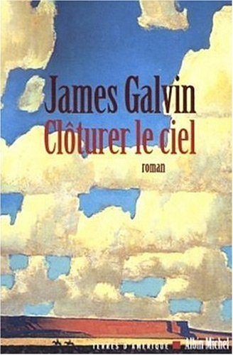 """<a href=""""/node/11240"""">Clôturer le ciel</a>"""