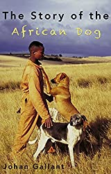 The Story of the African Dog (English Edition)