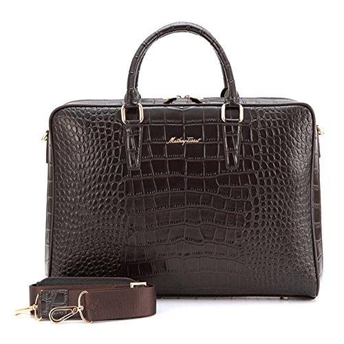 mathey-tissot-mens-briefcase-bag-mt14-bc0502db