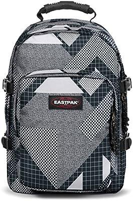 Eastpak Authentic Collection Provider 16 Mochila 44 cm compartimento Laptop