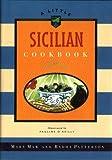 A Little Sicilian Cookbook (Little Cookbook)