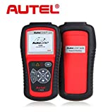 Autel Autolink AL519 OBD2 OBDII CAN Auto Diagnosescanner Diagnosegerät Fehlercode-Lesegerät