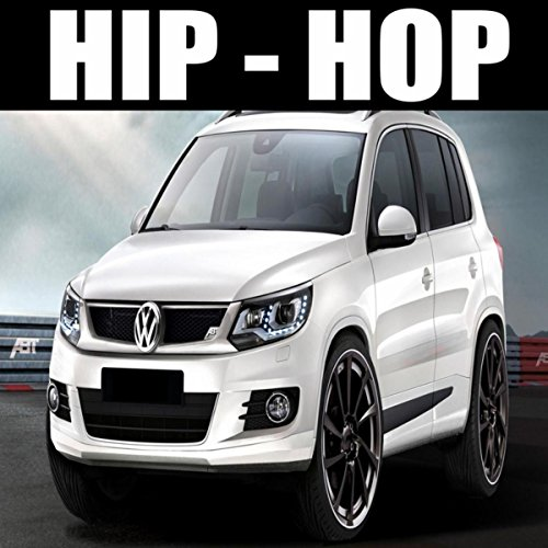 volkswagen-tiguan-advert-2016-hip-hop