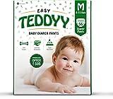 Teddyy Baby Easy Medium Diaper Pants (Pa...