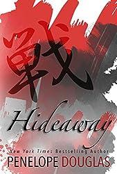 Hideaway (Devil's Night Book 2)