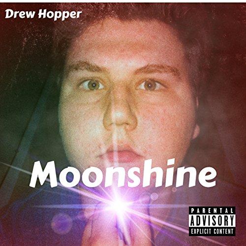 Moonshine (Deluxe ) - Deluxe-hopper