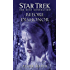 Star Trek: The Next Generation: Before Dishonor