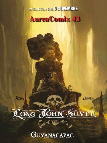 aureacomix-43-long-john-silver-n-4-guyanacapac