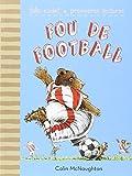 Fou de football