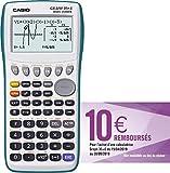 Casio Graph 35+E Calculatrice Gr...