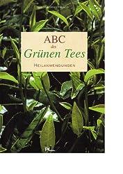ABC des grünen Tees