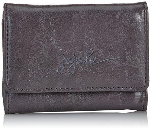 ju-ju-be-thrifty-earth-leather-wallet-steel-lilac-by-ju-ju-be