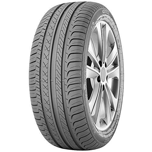 Gomme Gt radial Champiro fe1 225 50 R17 98V TL Estivi per Auto