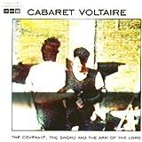 The Covenant,the Sword and the Arm... [Vinyl LP] [Vinyl LP]