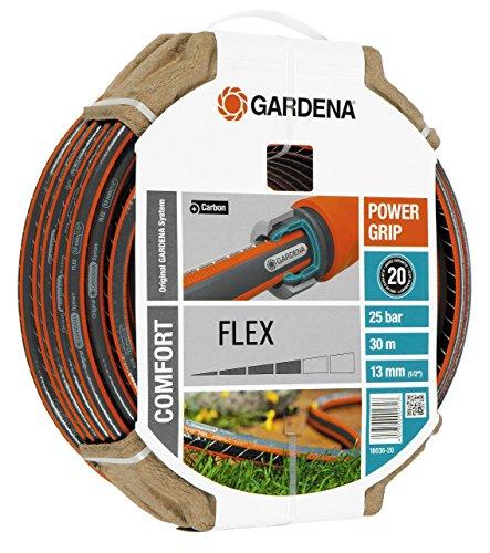 gardena-comfort-flex-tuyau-9x9-sans-raccords-30-m-x-13-mm