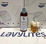 Lavyl Body Lavylites mit 200 ml Neu Original versiegelt + Dr. Belter Produkt