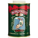 Borotalco - Talco - 500 g