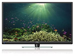 Goodmans GVLEDHD50 50-inch Widescreen 1080p Full HD LED TV with Freeview HD