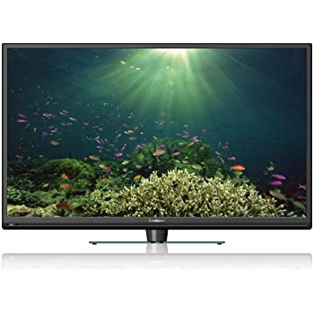 hitachi 50 inch full hd smart tv. goodmans gvledhd50 50-inch widescreen 1080p full hd led tv with freeview hitachi 50 inch hd smart tv