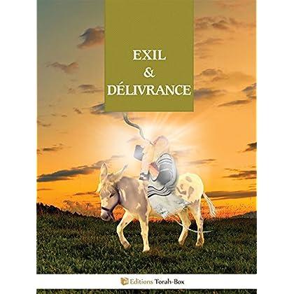 Exil et Délivrance