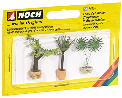 noch-14016-zierpflanzen-in-blumentopfen-3-stuck