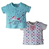 #3: Pack of 2 t-shirts